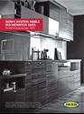 Зображення IKEA Брошура Керівництво по купівлі кухні 2015